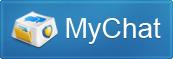 Корпоративный мессенджер и чат MyChat